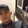 Denis, 19, г.Смоленск