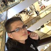 Сергей, 20, г.Анапа
