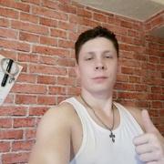 Pavel 37 Хоста