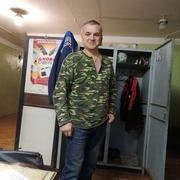 Слава 40 Киров
