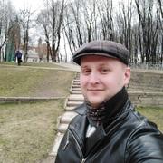 Владимир 34 Москва