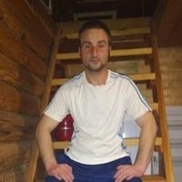 Иван, 29 лет, Овен, Знаменск