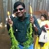 ranjith7667, 40, Madurai