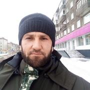 Абуабдуллох 34 Рубцовск