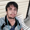 Влад, 23, г.Ессентуки