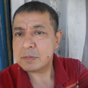 Нурик 53 Талгар