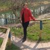 Елена, 43, г.Черкассы