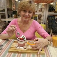 Elena, 58 лет, Водолей, Москва