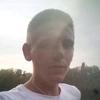 Андрей, 24, г.Житомир