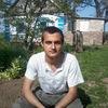 Саша, 27, Мелітополь