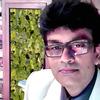 Arunangshu Banerjee, 45, г.Калькутта