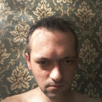 виталий, 36 лет, Телец, Горловка