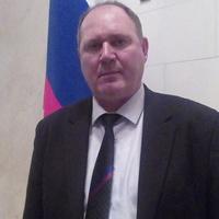 Христос Второй, 56 лет, Лев, Москва