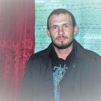 дмитрий акулич, 35 лет, Телец, Могилёв