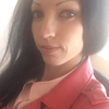 Мария, 29, г.Симферополь