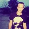 Дима, 24, г.Селидово
