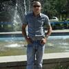Алекс, 44, г.Долматовский