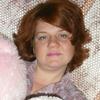 Ирина, 41, г.Уфа