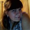 Анна, 26, г.Амвросиевка