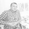 Михаил, 29, г.Ейск