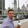 Ivan, 20, г.Филадельфия