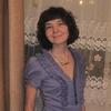 Cветлана, 47, г.Москва