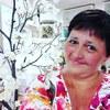 Elisa, 45, г.Conversano