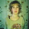 Марина, 33, г.Деденево