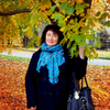 Lena, 45, г.Таллин