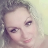 Наташа, 36, Ізмаїл