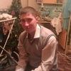 евгений, 33, г.Богданович