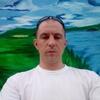 Максим, 31, г.Бердичев