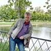 Сергей Алексеев, 62, г.Люберцы