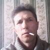 Архипов Сергей, 42, г.Староаллейское