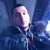 Никита, 25, г.Владивосток