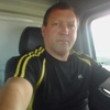 Андрей, 44, г.Краснодар