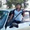 Алишер Алишер, 29, г.Тараз (Джамбул)