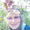 Елена, 58, г.Чита