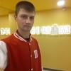 Сергей, 30, Оржиця