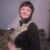 Валентина, 57, Нікополь