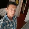 Денис, 33, г.Гомель