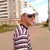 Евгений, 27, г.Люберцы