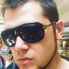 Виктор, 29, г.Калининград