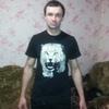 Антон, 33, г.Бахмут