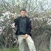 Малой Гапченко, 28, Єнакієве