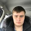 Юрий, 20, г.Новокузнецк