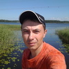 pavel, 33, г.Вытегра