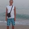 Олексій, 44, г.Львов