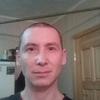 Евгений, 30, г.Сыктывкар