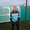 Роберт, 34, г.Набережные Челны